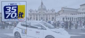 i taxi accettano bitcoin