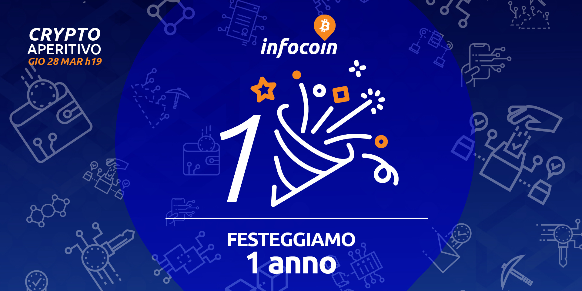 compleanno infocoin